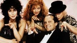 """""""Las Brujas de Eastwick"""" contará con una versión televisiva"""