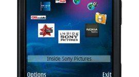 Antena 3 y Nokia crean Video Center