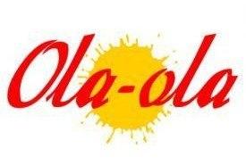 """Cuatro estrena """"Ola, ola"""" programa al estilo de """"Callejeros"""""""