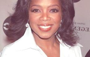 Oprah Winfrey tendrá su propio canal televisivo