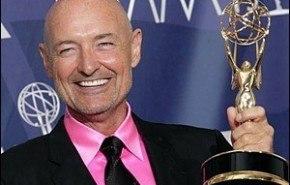 Los Emmy anuncian a sus finalistas en las categorías de actor secundario y actriz de comedia