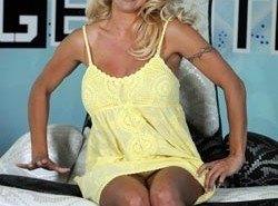"""Pamela Anderson entró en el """"Gran Hermano"""" Australiano"""