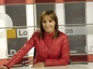 """TVE decide adelantar el regreso de """"Los Desayunos de TVE"""""""