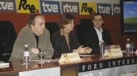 """""""En Construcción""""; TVE busca en You Tube presentadores para su nuevo programa"""