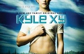 """Cuatro estrena """"Kyle XY"""""""