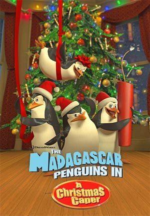 Imagenes+de+los+pinguinos+de+madagascar