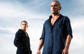 """Argumento de la cuarta temporada de """"Prison Break"""""""