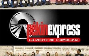 """""""Pekín Express"""" arranca el 14 de Septiembre en Cuatro"""
