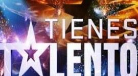 """""""Tienes Talento"""" da comienzo con sus castings"""