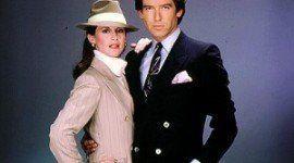 """Telecinco condenada por haber emitido hace años """"Remington Steele"""" sin permiso"""