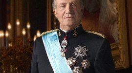 """""""El rey cumple 70 años"""", esta noche en Antena 3"""
