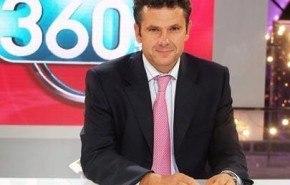 """""""360 Grados"""" dedica un reportaje al Mayo del 68"""