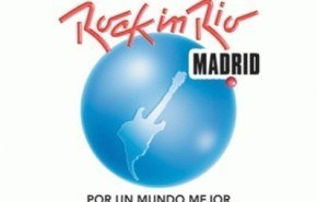 TVE se prepara para el Festival musical Rock in Río-Madrid