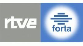 TVE y la Forta se hacen con los derechos de la UEFA Champions League