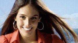"""TVE estrena """"Marina"""" en internet antes que en televisión"""