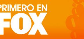 "Visita en Madrid la ""Casa FOX"""