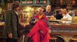 """""""Los Serrano"""" emiten antes su episodios en la taquilla de Digital +"""