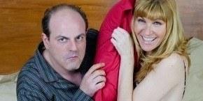 """""""Escenas de Matrimonio"""" apuesta por nuevas parejas de cara a su próxima temporada"""