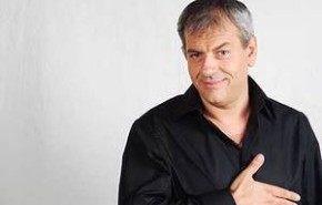 """""""La Lista"""" estará presentada a partir del próximo lunes por Carlos Sobera"""