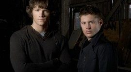 """""""Sobrenatural"""" regresa a La 2 a partir del Jueves"""