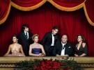 """Especial """"Los Soprano"""" en Canal+"""