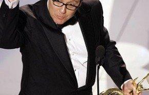 Los Emmy siguen dando a conocer sus finalistas en las categorías interpretativas