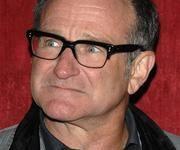 """Robin Williams aparecerá en la serie """"Ley y Orden"""""""