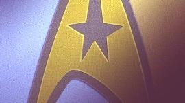 """""""Star Trek"""", promo oficial de la película"""