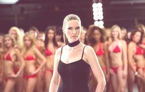 """Supermodelo 2008"" pone en marcha sus cástings"