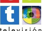La TDT aburre a los niños con sus aplicaciones interactivas