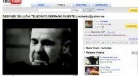 Se prohibe a You Tube que emita videos de Telecinco