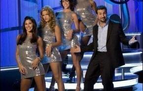 """The Singing Bee"" se verá en Antena 3"