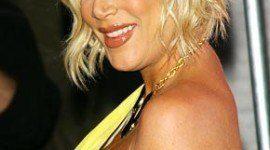 """Tori Spelling también regresará a """"90210"""""""