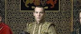 """""""Los Tudor"""" despiden temporada en Canal +"""