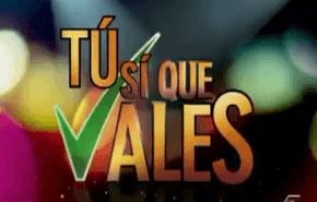 Telecinco modifica su parrilla de cara al verano a partir del próximo Lunes