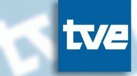TVE ofrecerá nuevos canales en su oferta de TDT