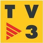 El PSOE quiere que las televisiones autonómicas se vean en toda España