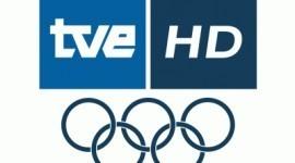 TVE llega a un acuerdo con Digital+ e Imagenio para emitir los JJOO en Alta Definición