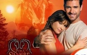 Antena 3 sigue apostando por las telenovelas sudamericanas