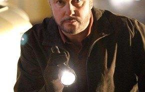 "William Petersen renueva su contrato con ""CSI"""