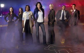 Fox se llena de estrenos y regresos a partir del próximo mes de Septiembre