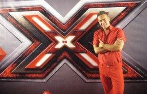 """""""Factor X"""" prepara su segunda edición con el fichaje de un """"X-Man"""""""