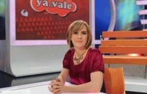 """La productora de """"Ya te vale"""" denuncia a la versión gallega por plagio"""