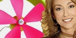 """""""El Ventilador"""" es el nuevo late de Telecinco"""